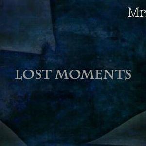 "Mr.Bor'Ice ""Lost Moments"" 14/10/2013"