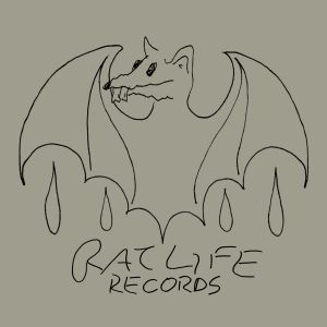 Rat Life Radio (28.09.18) w/ Credit 00