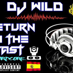 Dj WilD - Return To The Past Cd3