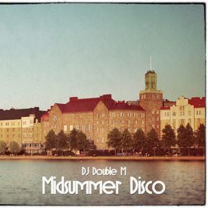 Midsummer Disco
