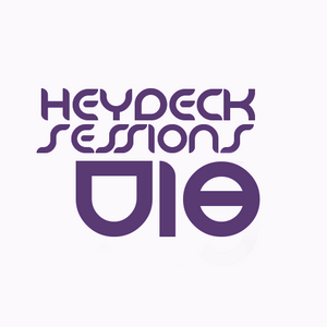 Heydeck Sessions 018