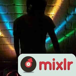 Sahara Nights Sessions Live 022