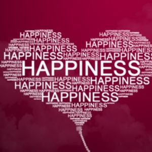 My way to happiness !!!