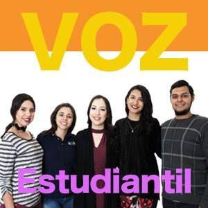 Voz Estudiantil 31 Enero 2017