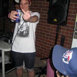 Dirty Beats mix. -> Revs!  17.06.2011