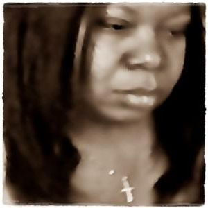 A Visit with Author/PoetCendrine Marrouat (Soul Poetry)