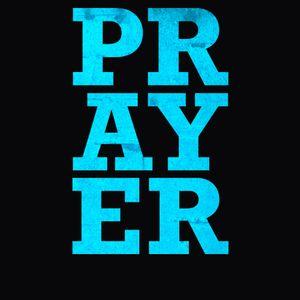 Feb. 22, 2015 - Praying Like Jesus Prayed - Don Conley
