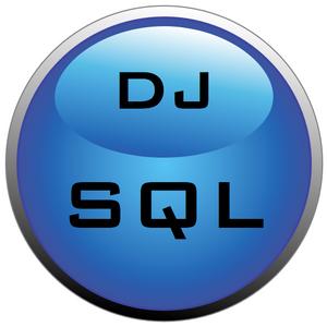 Mix 2012-04-06