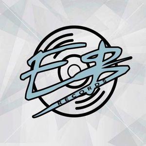 Spooky - Deja Vu FM - EB Records Show w/ DPower & Stogey 4-9-17
