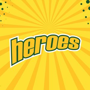 Wonder Woman Villain Revealed? - Collider Heroes