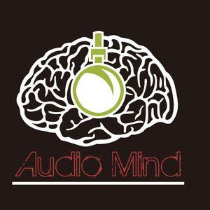 Deep House Warm Up Mix (November 2013) - Audio MInd