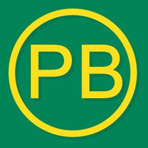 ProgressiveBeats.co.uk Podcast BONUS - BOA Birmingham 16/09/2011 Mix