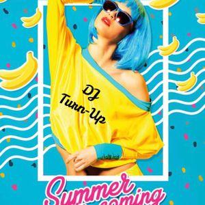 Summer is Coming #SummerRhythmz