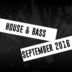 House, Bass & Floorfillers (11/09/16)