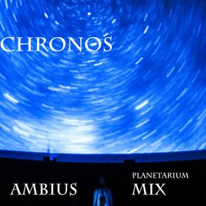 Ambius Mix