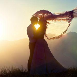 Dj Caspol - Matrimonio Fundo Odría 03.06.17 Set Live (128kbps)