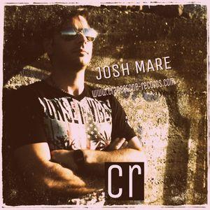 Josh Mare-Roulette Tech