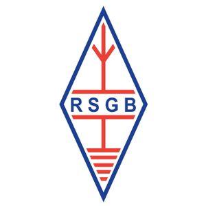 RSGB GB2RS NEWS BULLETIN for 9th. September 2018.