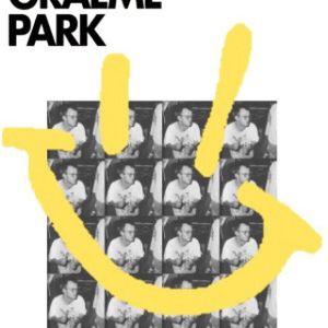 This Is Graeme Park: Sub Club Glasgow 19NOV15 Live DJ Mix
