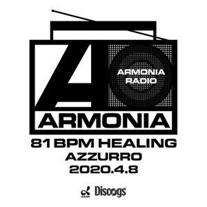 "dublab.jp Radio Collective #222 ""Armonia Radio"" by AZZURRO(20.4.8)"