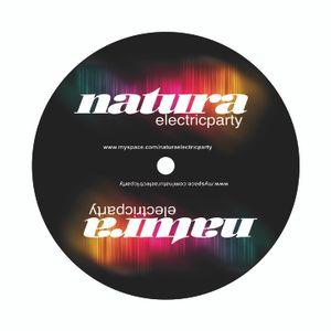 SINKRO_2009-11-28_Dub, Minimal & Deep Techno_NEP