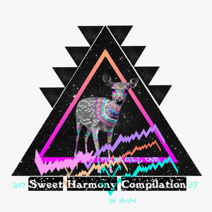 37 Sweet Harmony Compilation