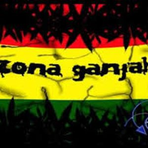Mix Zona Ganja_____ Jose DJ FT Dj Khris