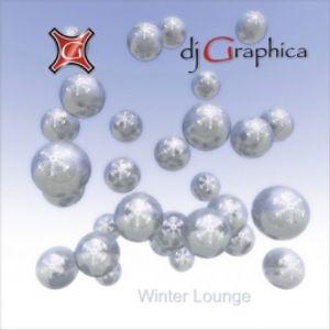 dj Graphica - Winter Lounge