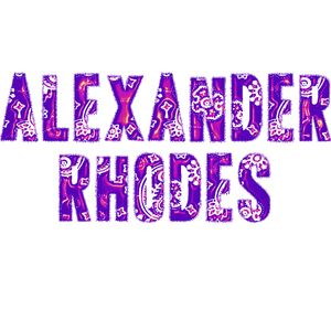 Alexander Rhodes_Disco Dare_House mix