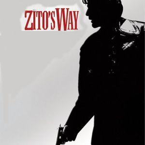 EYEZITO'S WAY