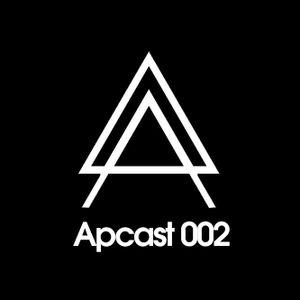 Apcast 002 : Marko Milosavljevic