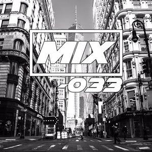 Desire Sound Mix #33 Bass House/Electro