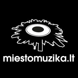 ZIP FM / Miesto Muzika / 2011-11-08