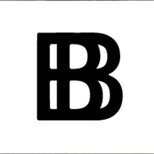 Booka Booka Guest Mix by K3V