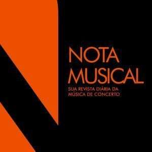 NOTA MUSICAL - 27092019 - ANNA MARKOVA