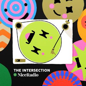 Nice Radio IWD Special: re:ni