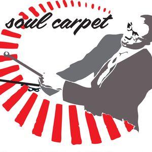 Soul Carpet