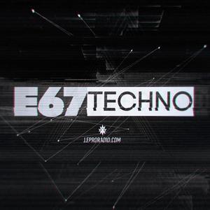 E67 @ Leproradio 18.01