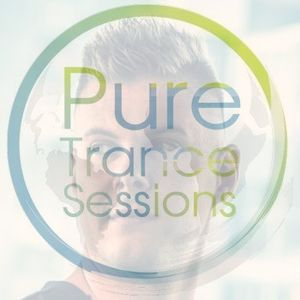 Pure Trance Sessions 197 by Radion6 (Guestmix)