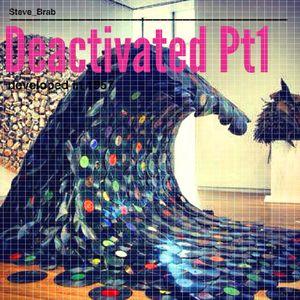 Deactivated PT1
