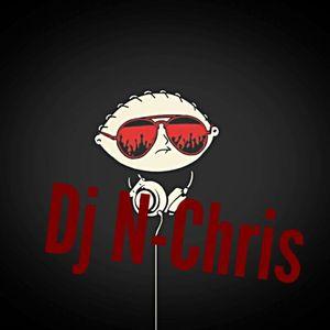 Dj N-Chris