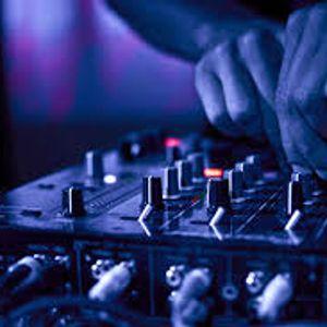 Nonstop 2017 - Vina House - Doan Duong Sai Lam - Khong The Quay Lai - DJ Son Eric.mp3