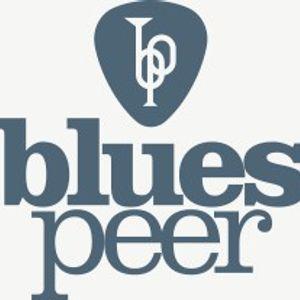 Blues Magazine Radio 72 | Special: Blues Peer 2017