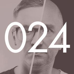 Duss - 'Ask Yourself' 024 w/Guest: Adam Gajewski