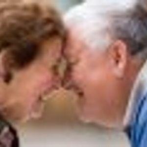 Tus Años Cuentan: El adulto mayor como miembro activo en las fiestas de fin de año