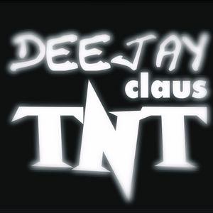 DeeJay TNT live im mi xx (live aus dem SKYLINE Leutschach)