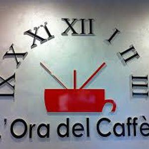 Coffee Hour 6.12.19