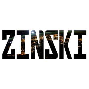 EXPOSED BEATS - ZINSKI 04.09.16