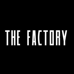 Suric - Factory Mix 2014