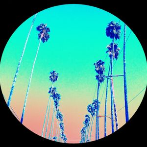 nightriderselections presents:::Junior:::Sunny Side Up/sarcasticdisco:::Los Angeles:::
